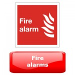 fire alarms cornwall, fire protection Cornwall
