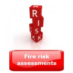 fire risk assessments cornwall, fire protection