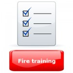 fire safety training courses cornwall