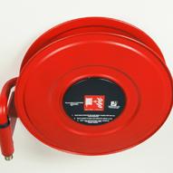 Fire hose reels cornwall