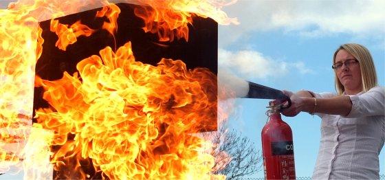 PageLines- FireTrainingslide.jpg