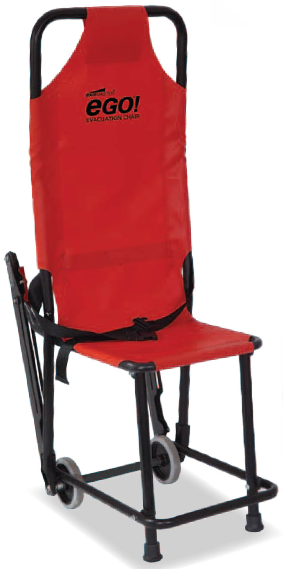 ego_evacuation_chair
